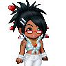 xXTeresa21Xx's avatar