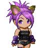 Deluhi de Lore 's avatar