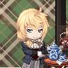 Beer_Lotus's avatar
