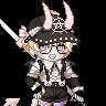 Czhe's avatar