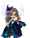 Suki Bella Rios's avatar