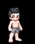 yuppiez's avatar