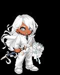 supermal123's avatar
