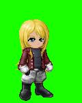 LightningCount_Zechs's avatar