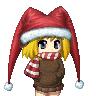 spoonin's avatar