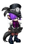 -Yuki_snownin-'s avatar