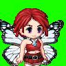 costaricachika's avatar