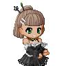 Aoi_Tsuki92's avatar