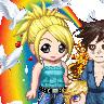 hayleehorsegirl101's avatar