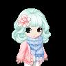 KaikaKitty's avatar