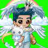 Light-of-Sora's avatar