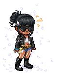 xXT0XiiCXx's avatar