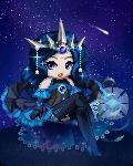 ZaiaFantasy's avatar