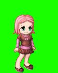 chorvah's avatar