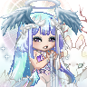 Oceon's avatar