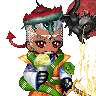 Emperor Mr Miagi's avatar