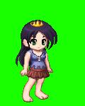 dog713's avatar