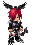 Nexus-0's avatar