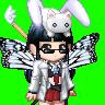 [.Crescent . Moon.]'s avatar