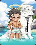 Assholic's avatar