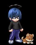 Atrianum's avatar