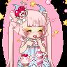 Marrionetta's avatar
