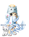 y00h make me smile's avatar