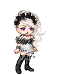 Amami Hatake's avatar