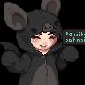 CJ Fox's avatar