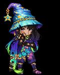 bemynosferatu's avatar