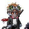 Lathanam OrDetha's avatar