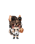 Fraises Chantilly's avatar