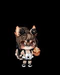 Hot Doggo's avatar