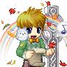 Aeolus0609's avatar