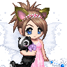 squiggy_hart's avatar