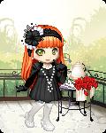 Aalixz's avatar