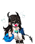 Trickster Francis's avatar