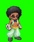Gurduk's avatar