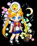 SailorMoon-LovelyDestiny's avatar