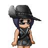 Pixelfishy's avatar