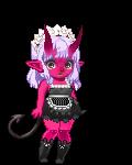 Spiry's avatar