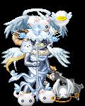xGiselle's avatar