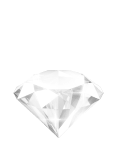 But That Diamond Tho's avatar
