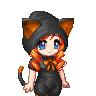 juujuu-otaku's avatar