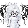 ErikaKathryn's avatar