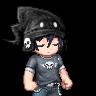 No1s's avatar
