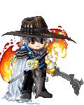 Raki Atsuigawa's avatar