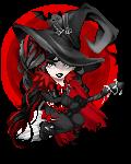 PoisonedPixel's avatar