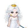 iluvleprechauns's avatar