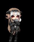 TailedElements's avatar